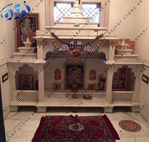 Hindu Temple Designs For Home Hindu Temple Designs For Home Suppliers And Manufacturers At Alibaba Com