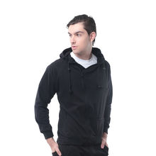 Cool Hoodie Sweater For Young Boys