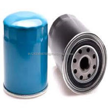 Car Oil Filter Prices For Excavator 928F 950F 960F 320N 322C 1R0751 1R-0751 BF7632 FF5321 H178WK 6I-4783 1R-0759
