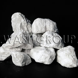 Good Quality Natural Gypsum Rock
