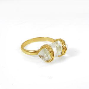 Finden Sie Hohe Qualität Initialisieren Ring Hersteller und