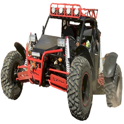 500CC 4X4 buggy/hors route buggy/cee aller kart