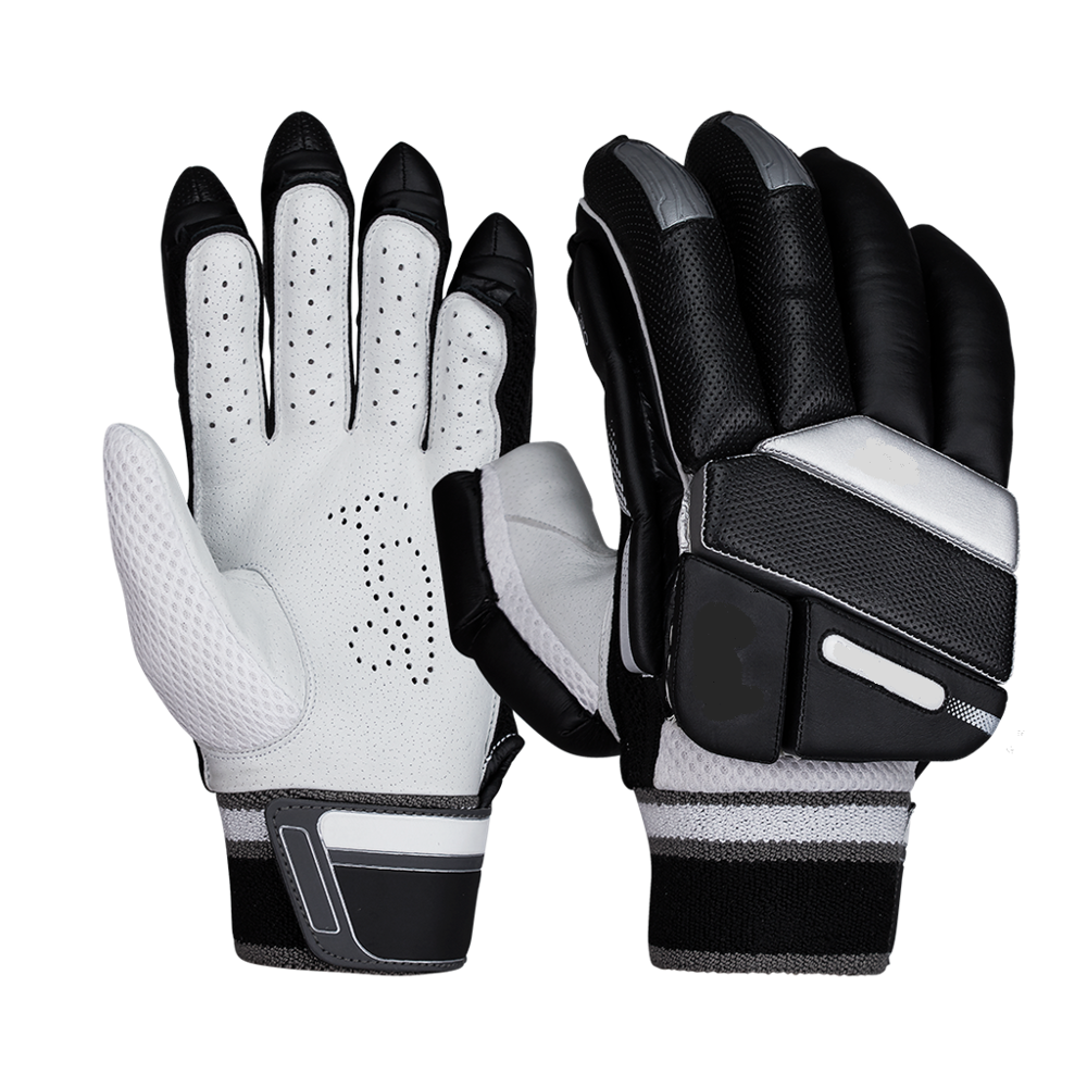 Cricket Gloves - for Batting