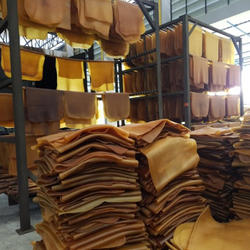 Raw Rubber Premium Grade For Sale