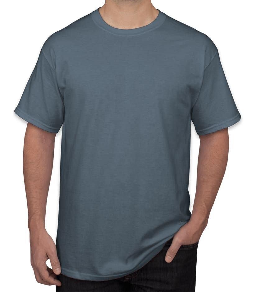 100% Cotton Tee Shirt Short Sleeve Mens T-Shirt Print Casual Men Tshirt Custom Special Print Men T Shirt