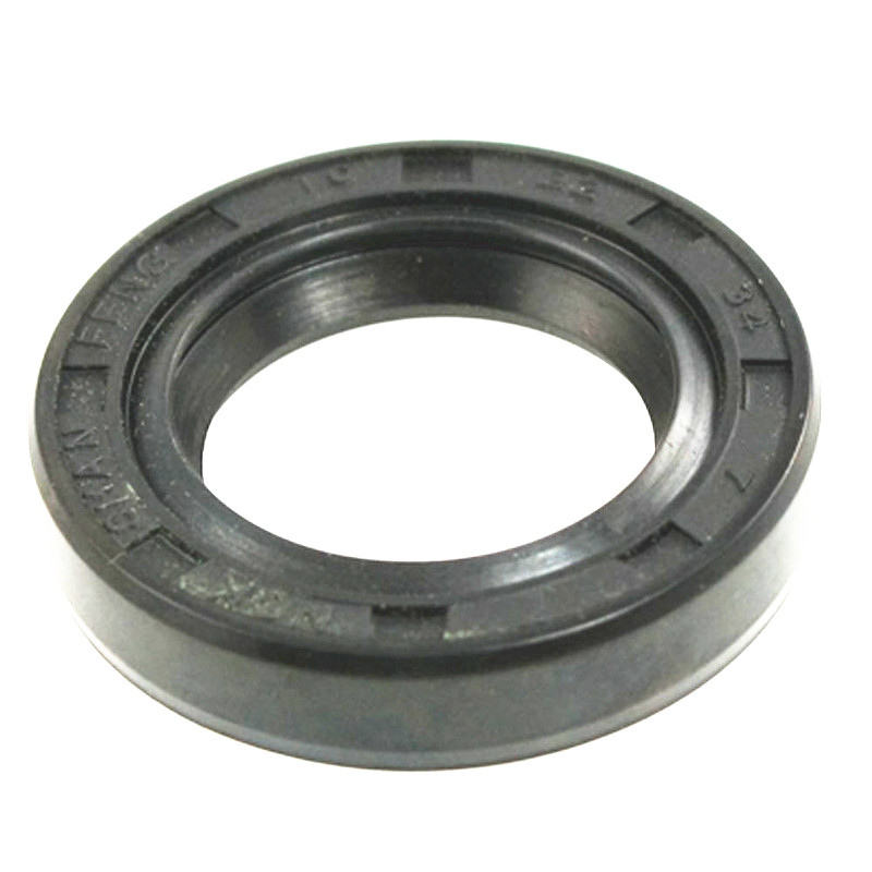 Customized Hub Rubber Oil Seal