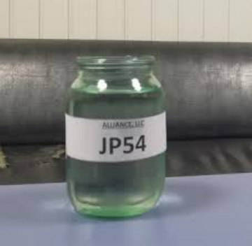 Refinery Price Aviation Kerosene Jet Fuel JP54 / All Grades Available