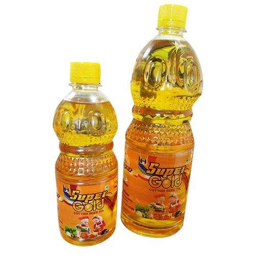 RBD Palm olein cp8 cp10 / Vegetable Cooking Oil