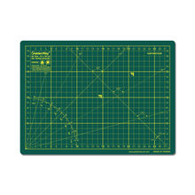 Office Supplies Wholesale Pink Self Healing Cutting Mat