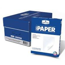 A4 PLUS paper Office & School Supplies>>Office Paper>>Copy Paper