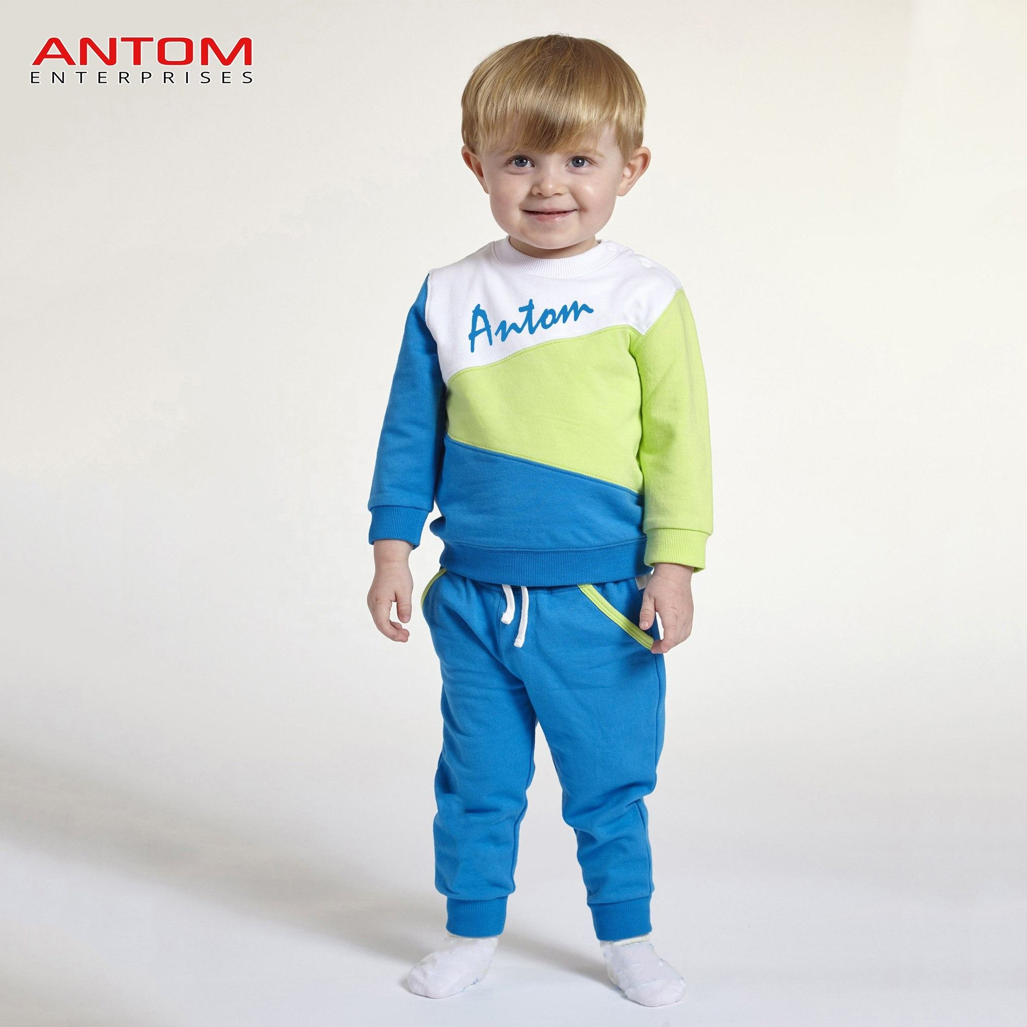 Normal Fit skinny boys 패션 fitted Distressed 운동복 Made by Antom Enterprises