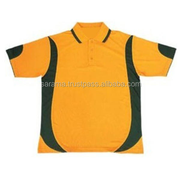 Custom Great Quality comfortable Cricket Sublimation Uniforms / Plane uniforms / embroidery