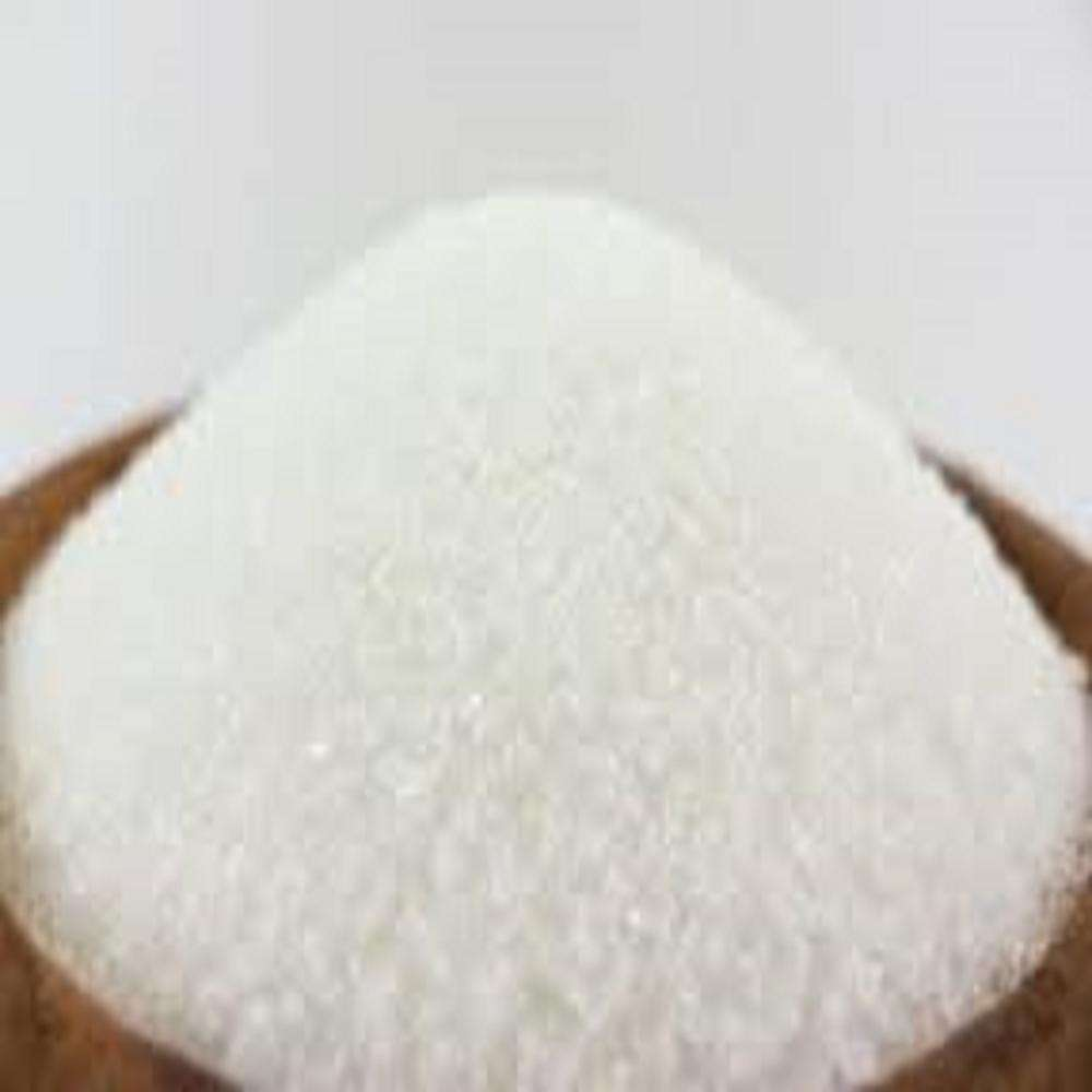 High Quality Icumsa 45 White Refined Sugar For Sale