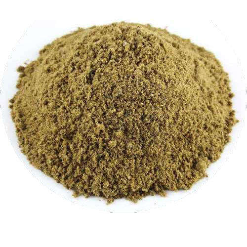 Good Quality Catfish Fish Meal / Pangasius Fish Meal 50-65% Protein In Vietnam