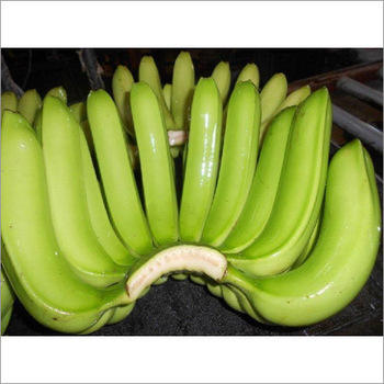 Natural Cavendish Banana