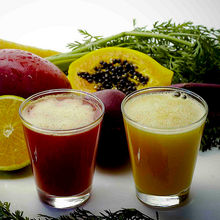 Fruit Juice , 200ML / 250ml , 1L , carton and glass or flavors cheap price
