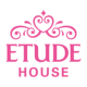 Etude House Korean Cosmetic Supplier / Wholesaler