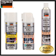 Premium and Best-selling graphite lubricant TRUSCO Grease Spray at reasonable prices