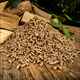 Briquettes, Wood Chips and Firewood. wood pellets,Wood Pellet Din plus ( PREMIUM ) / EN plus-A1