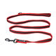 Chinese suppliers sell high-quality dog belt leash in bulk