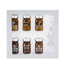 Zellkur Herbal Peel Set (3+3)