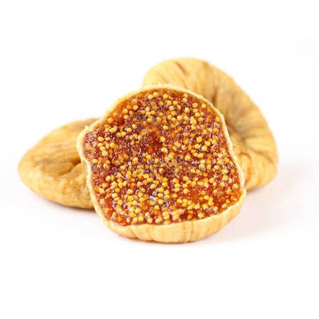 Top Quality Natural Turkish Aegean dried Fig with the best price