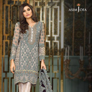 Designer Pakistan Winter Latest Lawn/Linen /Cotton Printed N Embroidery /BUY ONE/GETONE/FREE-EEE-EEE LIMITED TIME OFFER