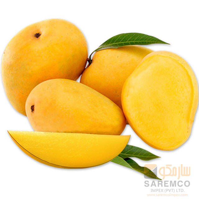 Natural Sweet Export Quality Chaunsa Mangoes From Pakistan