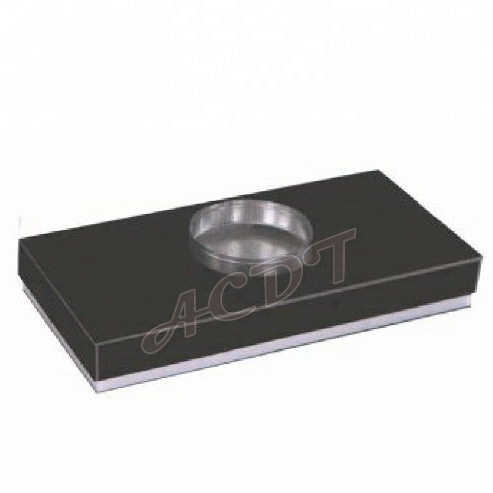 Air handling unit air filter box for HVAC air filter HEPA BOX