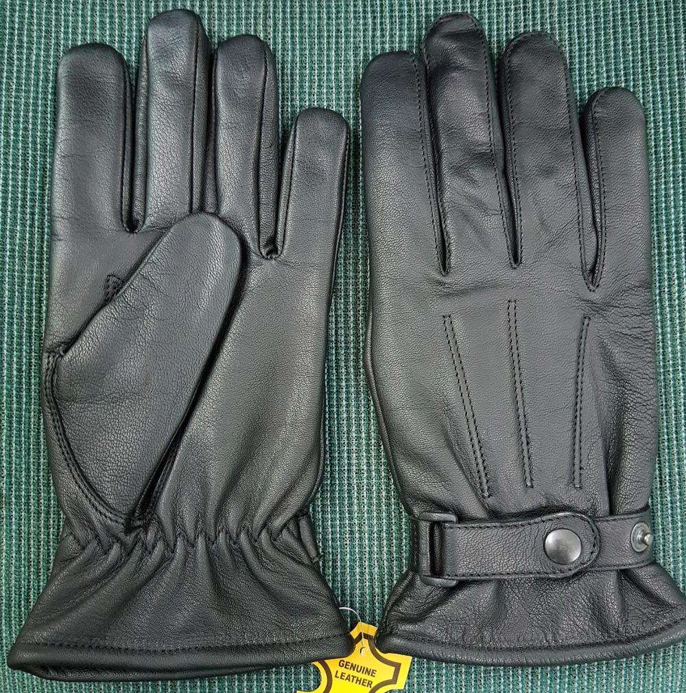 Leather Gloves,Winter Dressing Gloves