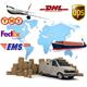 dhl flight schedule with best price service and fast way--Skype:live:sales4_499