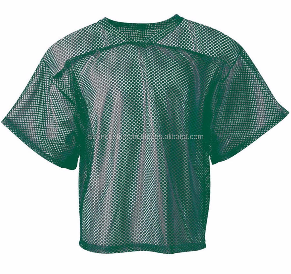 Adult All Porthole Practice Jersey 160490