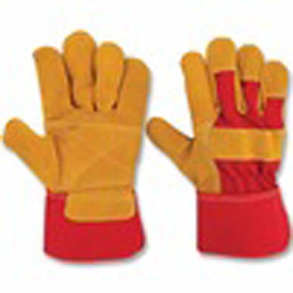pakistan double palm leather gloves/driving gloves leather in india/dubai importers of leather working gloves i