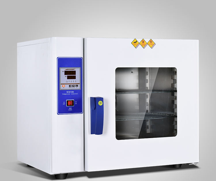 KH-55A chemistry and physics drying oven for laboratory