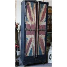 Iron Storage  Industrial  Cabinet