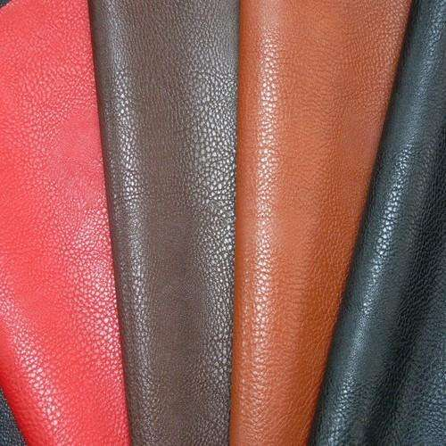 Rexine PVC leather cloth, use for car seat and furniture cover