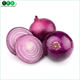 2018 Best High Quality Product of Natural Onion Oil (ISO 9001:2000)