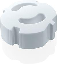 First Quality Socket Protector for Baby Safety