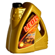 LEOL ULTRA 5w-30 SN SM CF petrol diesel motor synthetic engine oil