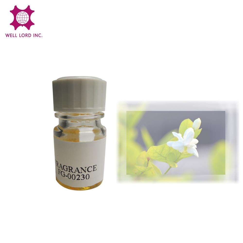 Create your own branded perfume fragrance oil mixture long lasting quality equal to eau de perfume made in france