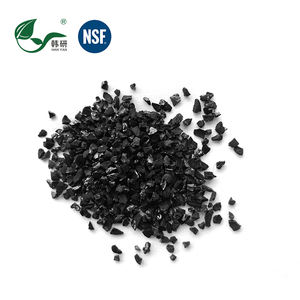 Top level promotional charcoal toothpaste coconut shell activated carbon for teeth whitening