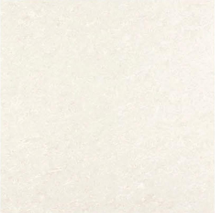 Premium Galaxy Weiß Doppelbelastung Bodenfliese zu Niedrigem Preis