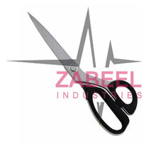 7000 Series KAI Tailor Sewing Scissors 280mm Steel 316 Beauty Instruments by Zabeel Industries