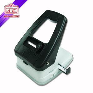 3 in 1 Angolo Rounder Carta Slot Hole Punch