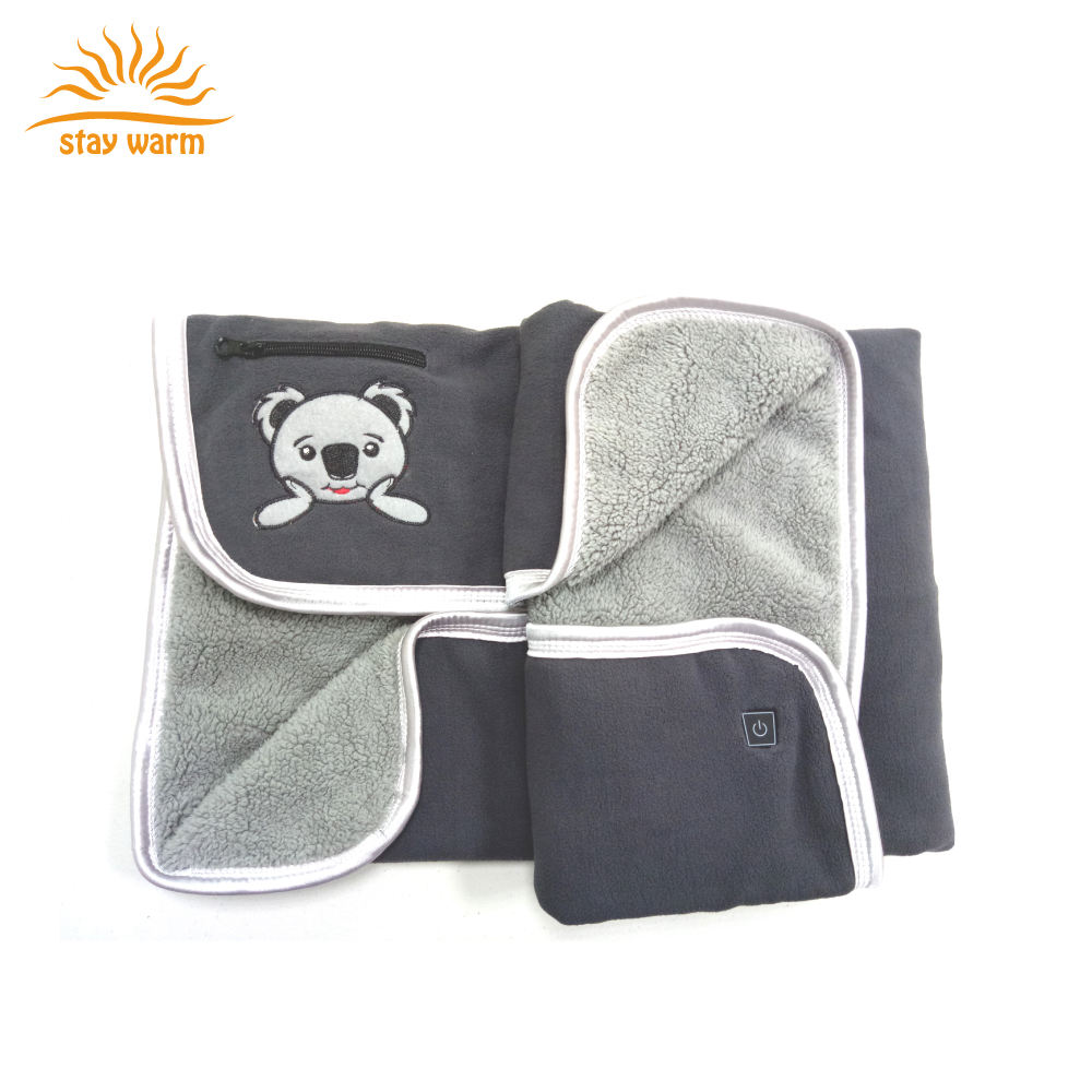 New product heated blanket /USB electric blanket