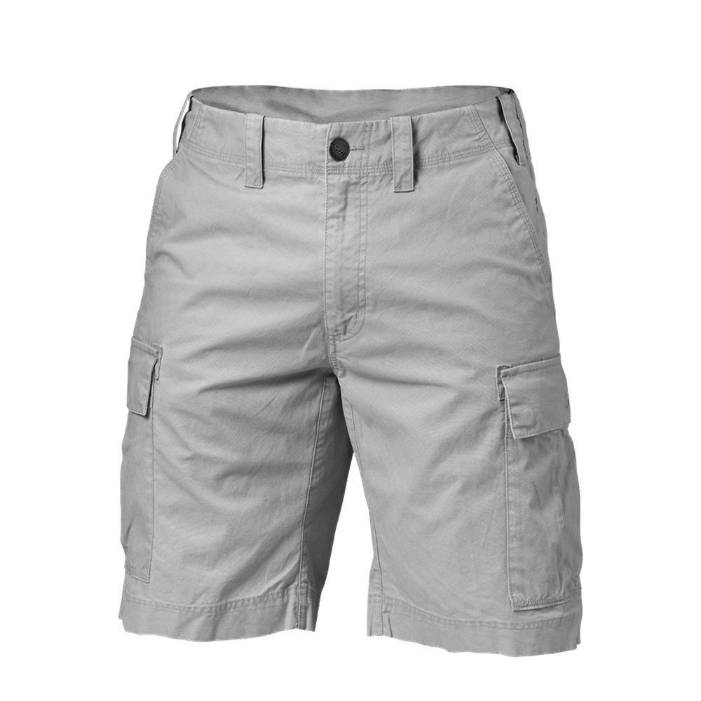 Mannen Cargo Shorts In Best Verkopende