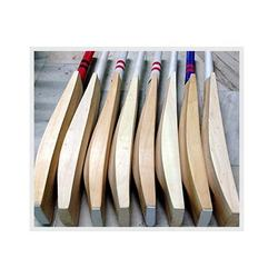 Pakistan Top Quality Hard Ball English Willow Cricket Bat