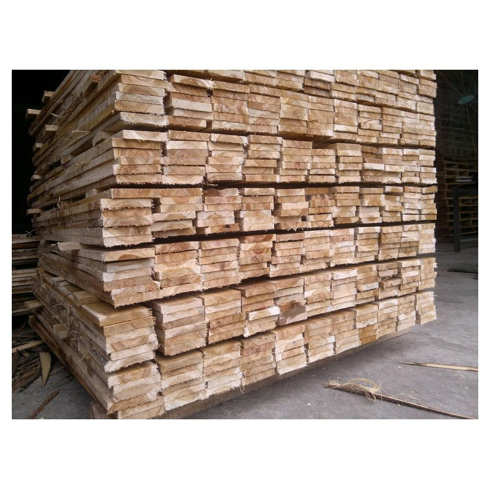 Factory price acacia sawn timber/s4s timber