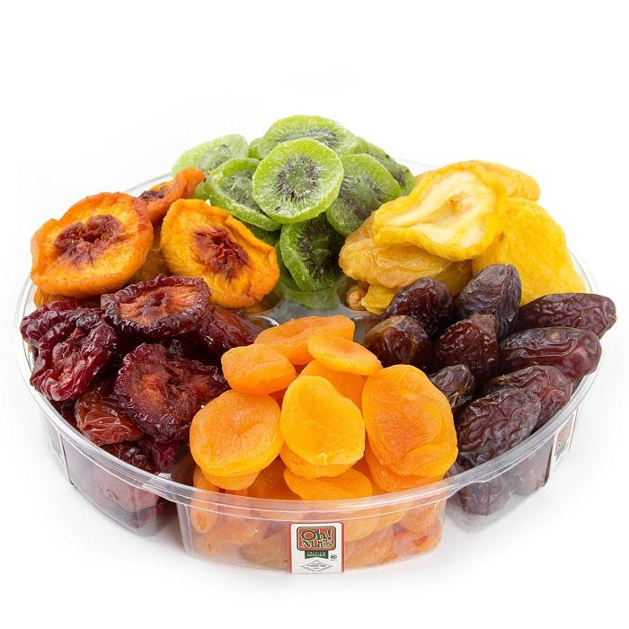Frutas secas: Best selling vacuum freeze frutos secos, Frutas Secas
