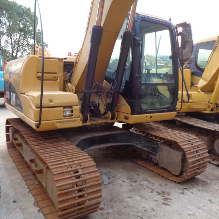 Hot sale CAT 312D Excavator, CATERPILLAR 312 Excavator in Construction Machinery
